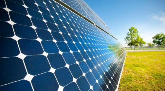 energia-solar-forca-forte