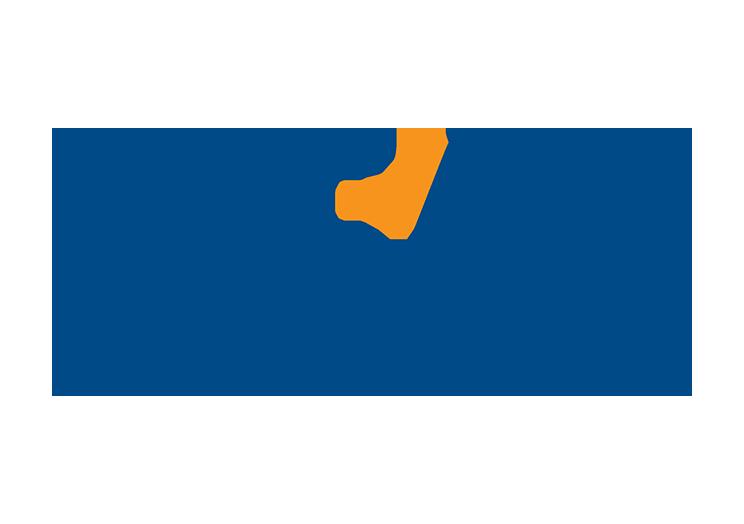 sical-logo